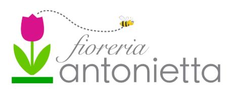 Fioreria Antonietta - Manfrellotti Corrado